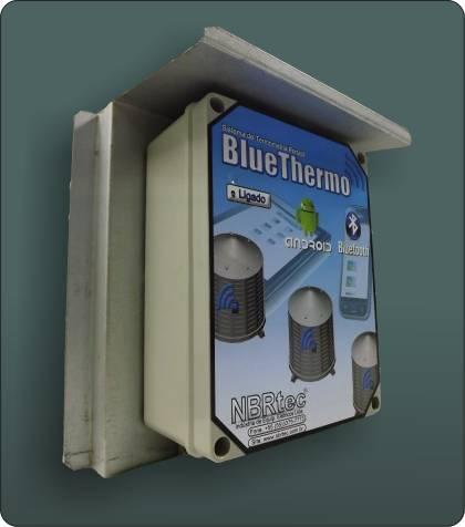 Bluethermo