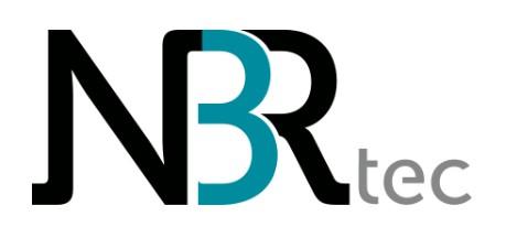 NBRTec